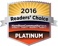 2016_Readers_Choice_Award