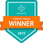 patients_choice_winner_2015